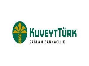 Kuveyt Türk'ten Tıbbi Araştırma Merkezi'ne100 Milyon Euro Finansman Desteği