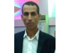 Hastane asansöründe sıkışan işçi hayatını kaybetti