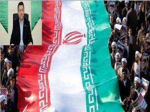 İran'da neler oluyor! Mehmet Yavuz'un kaleminden...