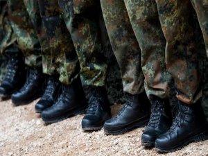 MYO mezunları için kısa dönem askerlik konusu gündemde