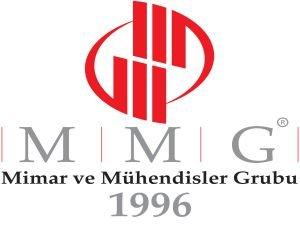 """Türk mühendisleri """"dijital ambargo"""" ya karşı koyacak güçte!"""
