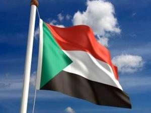 Önce İran Şimdi Sudan Ekmek fiyatları protestosu...