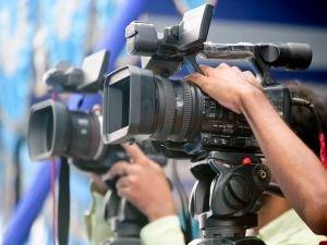 Bu hastalıklar gazetecileri tehdit ediyor