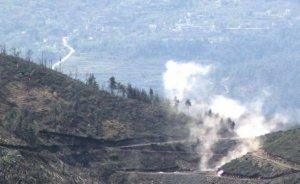 Esed rejiminin 90 askeri öldürüldü