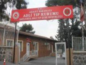 Şanlıurfa'da bıçaklı kavga: Bir ölü