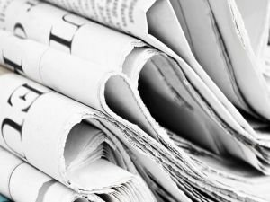 28 Şubatçı medya 'bin yıl' hedefiyle yola devam ediyor