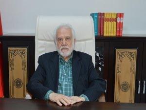 """Sırma: """"28 Şubat döneminde yapılan yargılamalar geçersizdir bunun hesabı sorulmalı"""""""