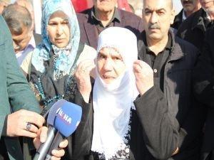 """Çınar katliamı mağdurları: """"Kimse bize sahip çıkmadı"""""""
