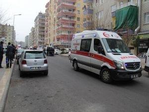 Silahlı kavgada yaralananlardan 2'si hayatını kaybetti