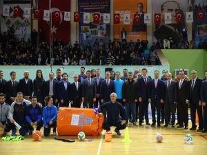 Başakşehir Belediyesi, öğrencilere festival heyecanı yaşatacak!..