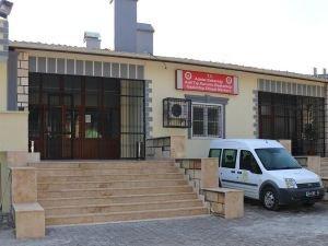 Gaziantep'te silahlı kavga: Bir ölü, 4 yaralı