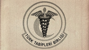 """Türk Tabipleri Birliğinden PKK/PYD yanlısı """"Afrin"""" açıklaması"""