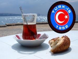 Asgari ücret pazarlığında Türk-İş'in teklifi belli oldu
