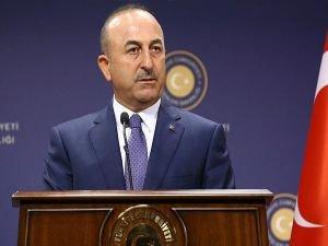 Türkiye-Afrika 2'nci Bakanlar Gözden Geçirme Konferansı düzenlenecek