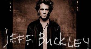 Jeff Buckley, 20 yıl sonra yeniden raflarda