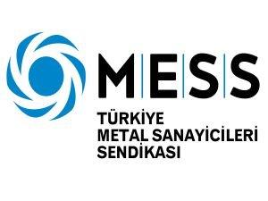 MESS, uzlaşma için ücret artışı teklifini yeniledi