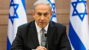 Netanyahu: Filistinlilere yönelik farklı önlemleri alacağız