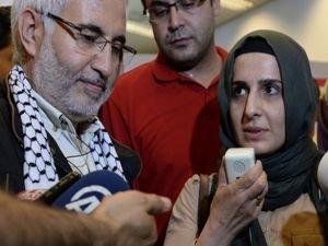Siyonistlerin vatandaşlara uyguladığı zulmü kim durduracak?