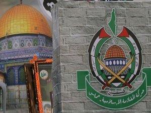 Hamas: Saldırılara daha çok direnişle karşı konulacak