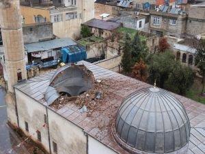 """""""Müslümanların kalbinin olduğu bir yerin bombalanması insanlık dışıdır"""""""