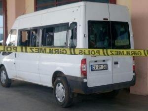 Diyarbakır'da silahlı kavga: 5 ölü