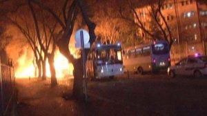Ankara bombacısı cumhuriyet muhabiri!