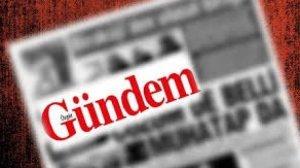 PKK'nın çamur medyasına soruşturma