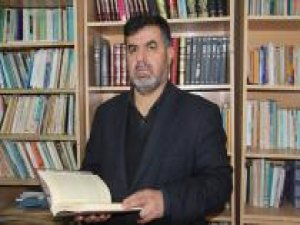 """""""Mabetlerimize gelen ziyaretçiler İslami hassasiyetlerimizi dikkate alsınlar"""""""