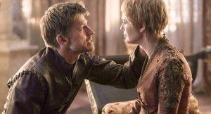 Game Of Thrones oyuncuları, yardım çağrısı yaptı