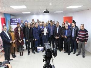 Memur-Sen'den Afrin açıklaması