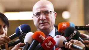 CHP'li vekilden skandal Terörist hakları açıklaması