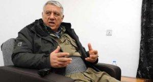 PKK'dan tehdit! ilk hedef AK Partiyi düşürmek