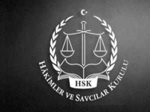 HSK personeli görevde yükselme yönetmeliği yayımlandı