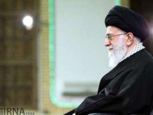 Hamenei: Kazanımlar direnişle elde edildi