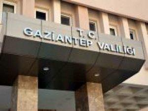 Gaziantep'te FETÖ operasyonu: 27 gözaltı