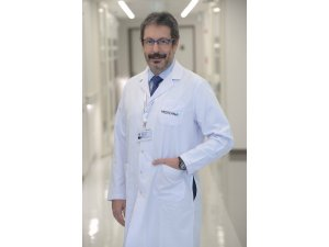 Kanserle Savaşta Bağışıklık Sistemini Kullanan Yöntem: İmmünoterapi
