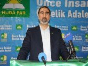 """""""28 Şubat mağdurları cezaevinde adalet beklerken darbeciler tutuksuz yargılanıyor"""""""