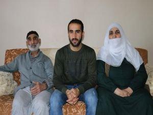 """28 Şubat Mağdurları: """"Hukukla değil emirle ceza verildi"""""""
