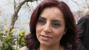CHP'li Selina Doğan'dan skandal tweet