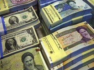 İran dolar üzerinden ithalatı yasakladı