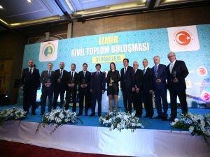 56 ihracat şampiyonuna ödül verilecek!