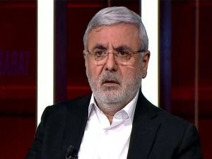 Mehmet Metiner: Bitsin bu zulüm, bitsin artık!
