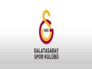 Galatasaray'ın yeni hocası: Hollandalı Riekerink