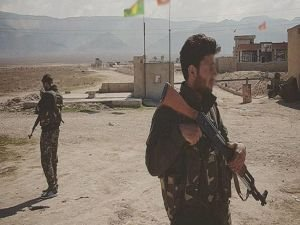 PKK'ya Sincar'dan çıkması için 10 gün süre