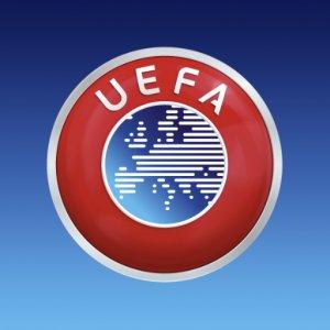 İşte UEFA Avrupa Ligi'ndeki rakiplerimiz