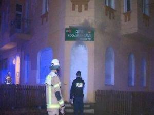 DİTİB: Camilere yönelik saldırılar hızla aydınlatılmalı