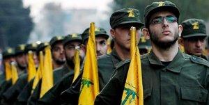 Hizbullah: Çekilmiyoruz