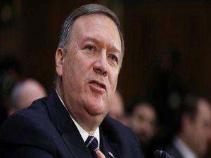 ABD: Rusya ve Türkiye Balkanları istikrarsızlaştırmak için çok çalışıyor