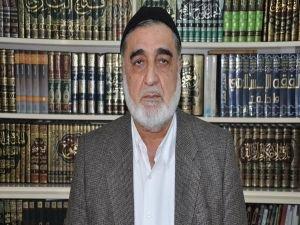 İTTİHADUL ULEMA'dan Şehid Muhammed Mursi mesajı