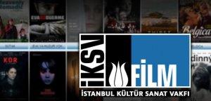 İstanbul Ulusal Kısa Film Yarışması bu yıl başlıyor